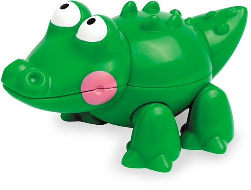 Tolo Toys Crocodile