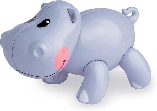 Tolo Toys Hippo