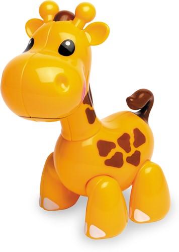 Tolo Toys Giraffe