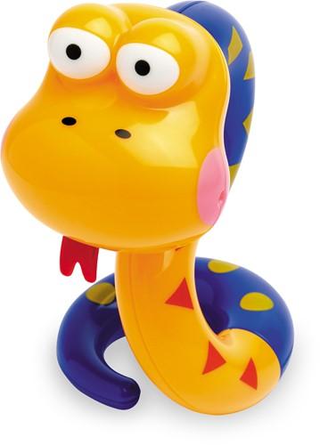 Tolo Toys Snake