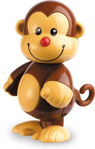 Tolo Toys Monkey