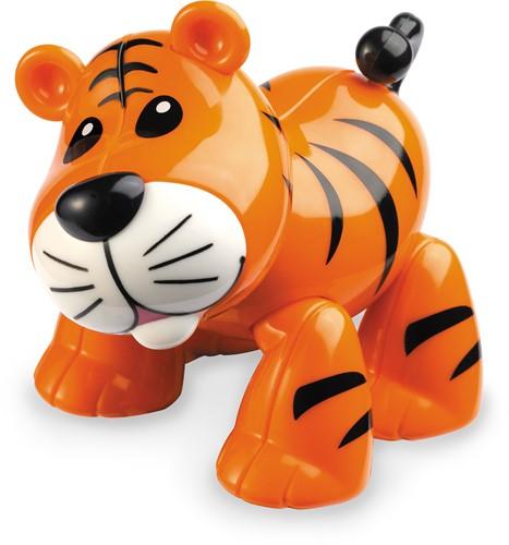 Tolo Toys Tiger