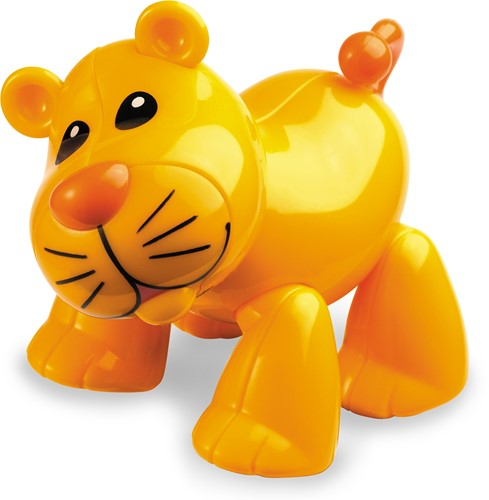 Tolo Toys Lioness