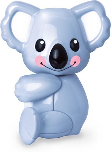 Tolo Toys First Friends Koala