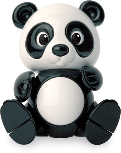 Tolo Toys First Friends Panda
