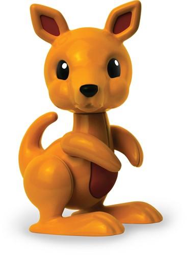 Tolo Toys First Friends Kangaroo