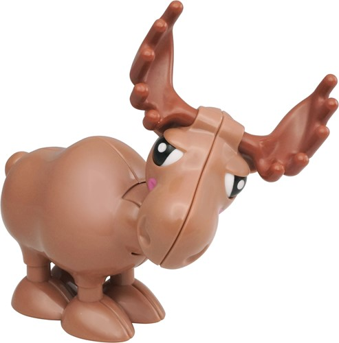 Tolo Toys First Friends Moose