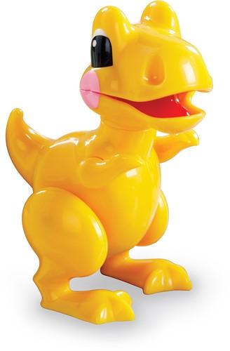 Tolo Toys T-Rex