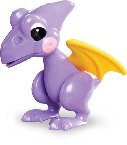 Tolo Friends - Pterodactylus