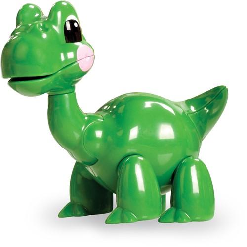 Tolo Toys Brontosaurus
