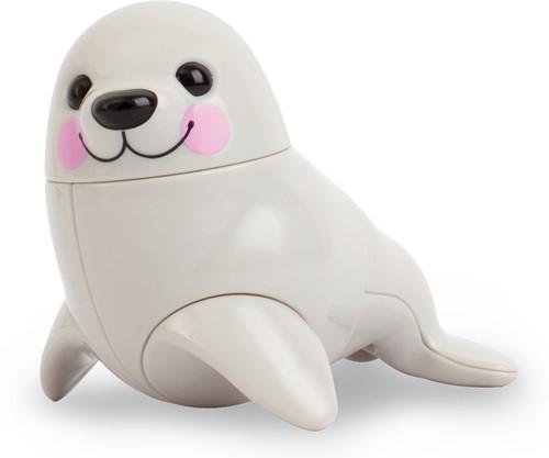 Tolo Toys Seal