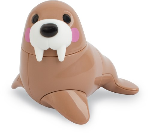 Tolo Toys Walrus