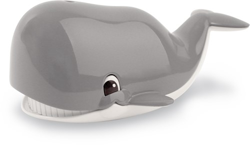 Tolo Toys First Friends Whale