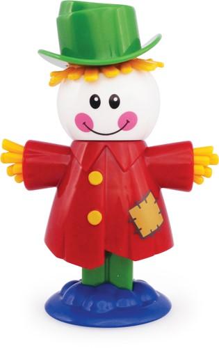 Tolo Toys Scarecrow