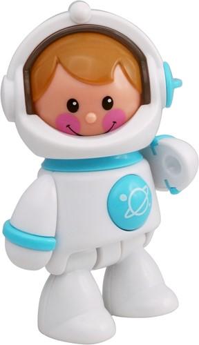 Tolo Toys FF Astronaut - Boy