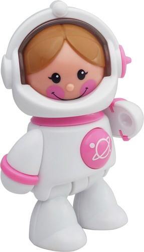Tolo Toys FF Astronaut - Girl