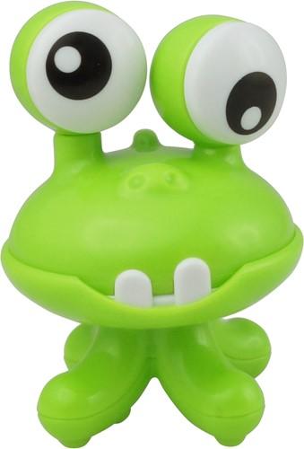 Tolo Toys FF Alien