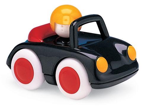 Tolo Toys - Sport Auto