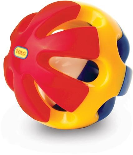 Tolo Toys - Rol Rammelaar