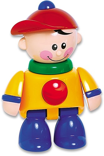 Tolo Toys Boy