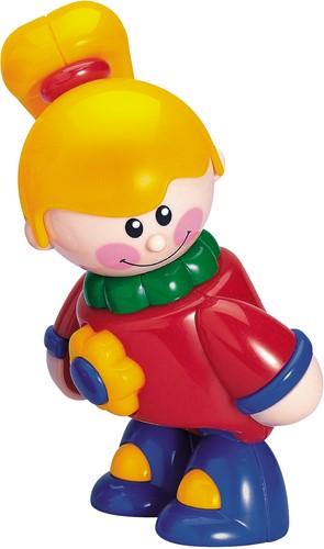 Tolo Toys Girl