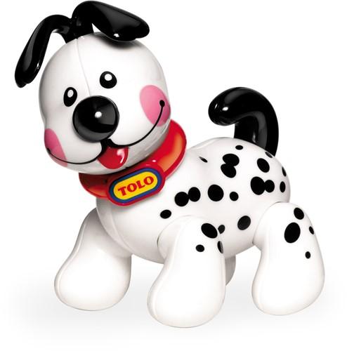 Tolo Toys Puppy