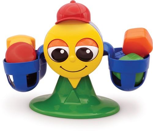 Tolo Toys - Weegschaal