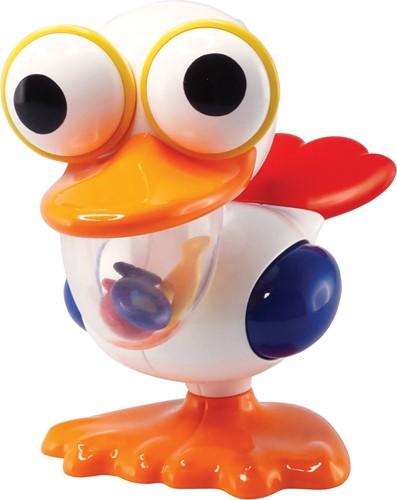 Tolo Toys Crazy Eyed Pelican