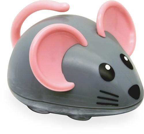 Tolo Toys Mouse