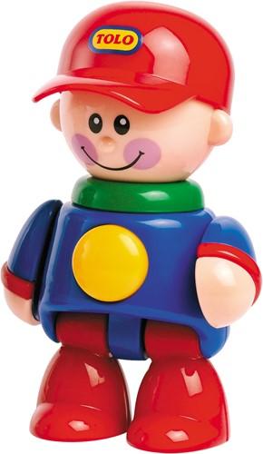Tolo Toys Farm Boy