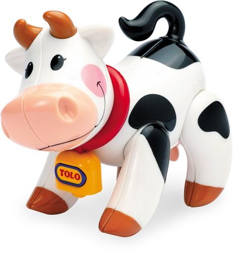 Tolo Toys Cow