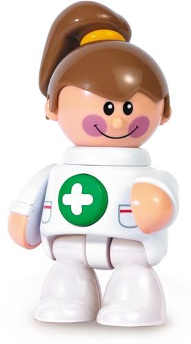 Tolo Toys Nurse