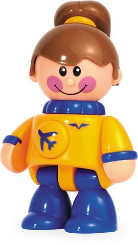 Tolo Toys Air Hostess