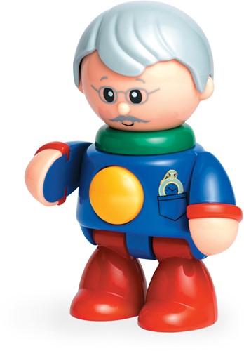 Tolo Toys Grandfather