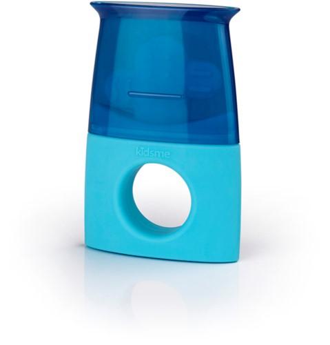 KidsMe Icy Teether-Aquamarine