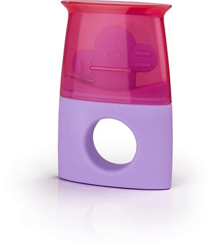 KidsMe Icy Teether-Lavender