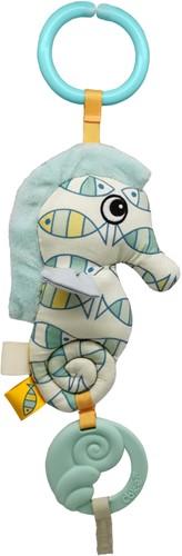 Dolce Toys Ocean - Sammy the Seahorse