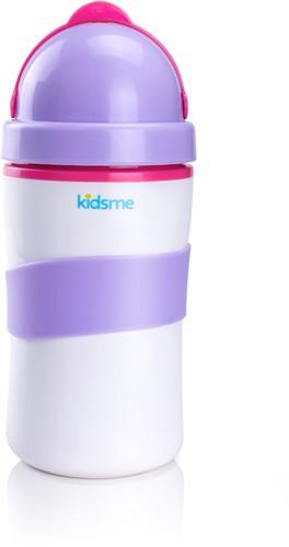 KidsMe Cool Cup-Lavender