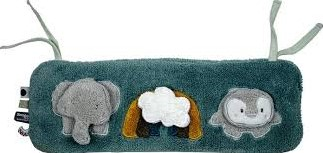 Snoozebaby Activity patch -