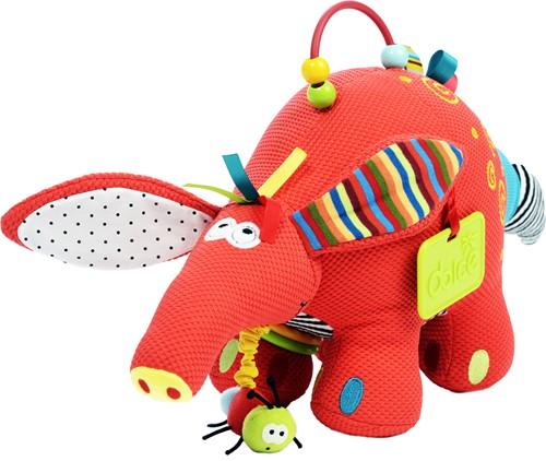Dolce Toys Aardvark