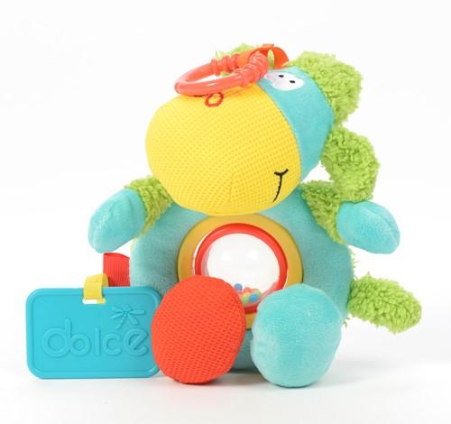 Dolce Toys Lente Lam