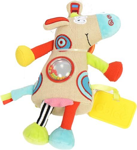 Dolce Toys Lente Kalf