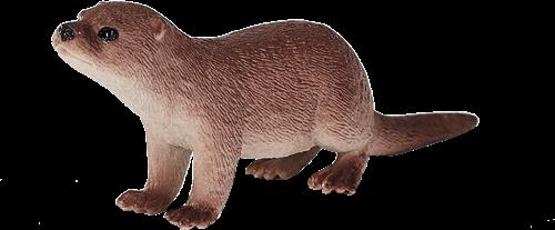 Mojo Woodland - Otter 387128