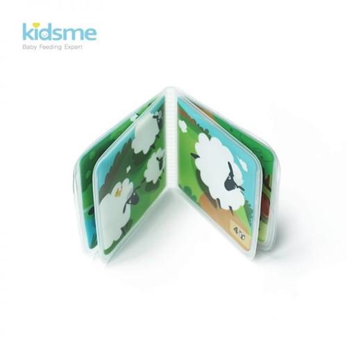 KidsMe Badboekje - Boerderij